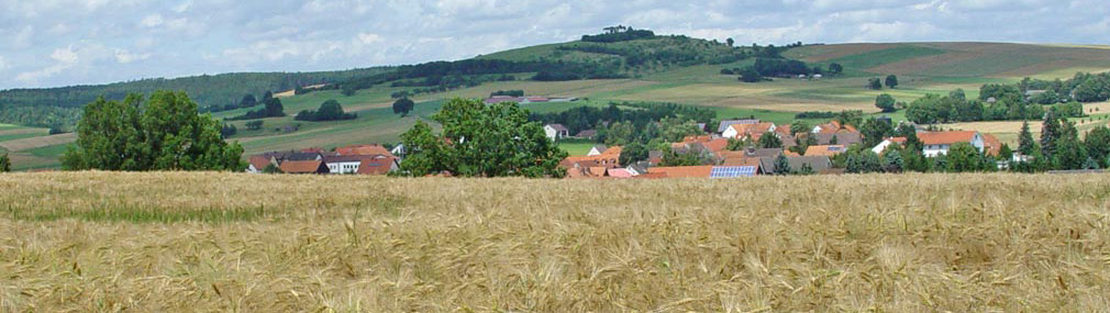 Zivilcourage Vogelsberg